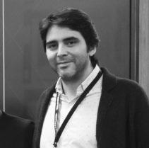 Jerónimo Silva
