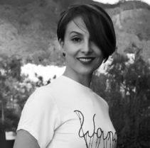Juanita Rodríguez