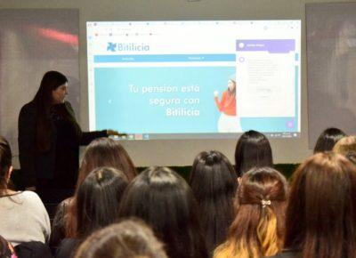 Las 10 startups colombianas que serán impulsadas por CapitalTec