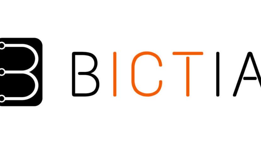 """""""La plata para inversión en empresas digitales está disponible, pero hay que saber buscarla"""": BICTIA"""