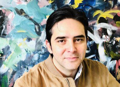 Bictia ha invertido US$240.000 en startups colombianas